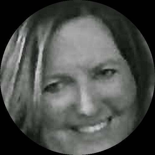 Kristin Wahl