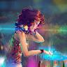 AliceInWonderland 's profile image