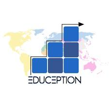 Educeptionorg