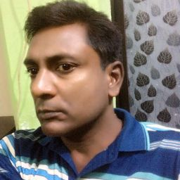শেখ মেহেদী হাসান