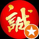 tomoharu4747