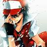 pikafire044 avatar