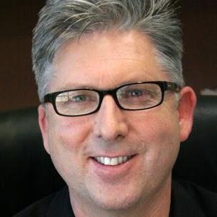 Jeff Adam