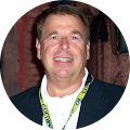 Bob Loeb Google Profile Photo
