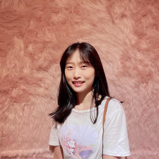 Fan Vivian