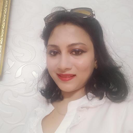 Priyanka Mangla