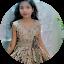 Angel Imran