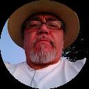 Photo of Richard Sahagun Sr.