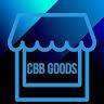 CBB GOODS LTD's profile picture