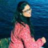 Kiran Deep
