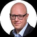 Patrik Nordkvist