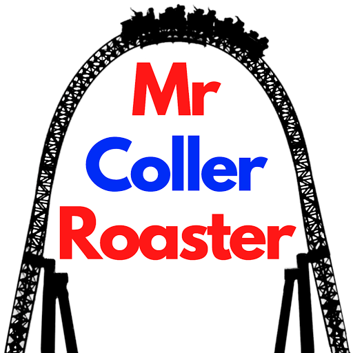Mr Coller Roaster