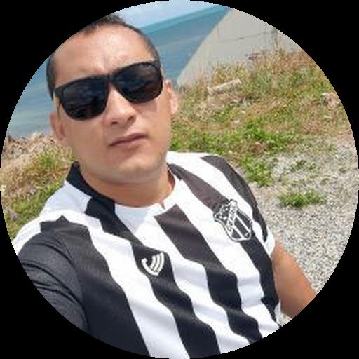 Daffns Silva