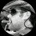 ANTONI B.,WebMetric