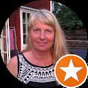Sanna Holmström