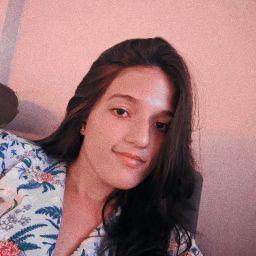 Jessica Alexandre