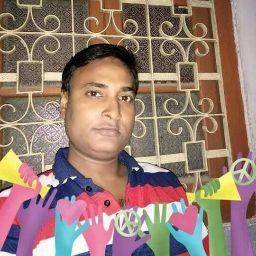 Priyanshu Kalekar
