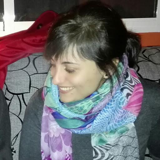 Laura CFdez avatar