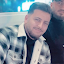 Tarek Suh