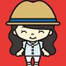 Y M's icon