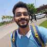 Sunil Chaudhary