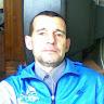 Игорь Бабиченков