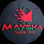 MAYSHA ONLINE SHOP
