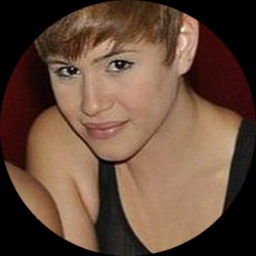 Juanita Theresa