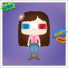 Mrs. comiccollector's profile image