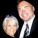 Ed & Sue Trammell