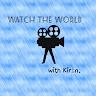 Kiran's World