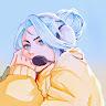 nguyenender22 avatar