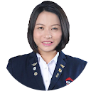 Investpropertyasia Florence Zheng 真姐