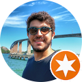 Vinicius Martins Oliveira