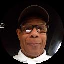Samuel Winston Mason Jr