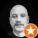 KOBEX Bohemia s.r.o.
