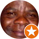 Benjamin Ugoji