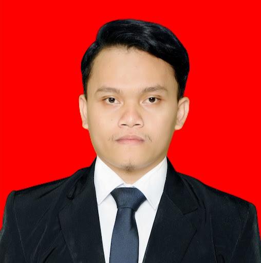 Affan Muhaimin