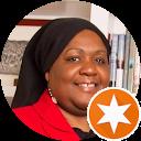 Patrice Muhammad probate clerk review