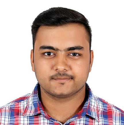 Mann Ashish Bhatt