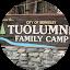 The Official Friends of Berkeley Tuolumne Camp (FOBTC)