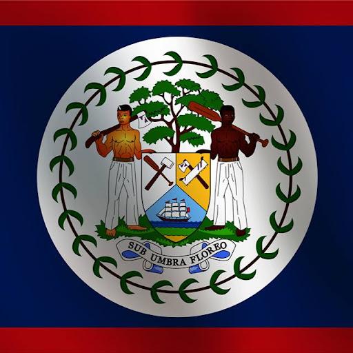 ReedilGames