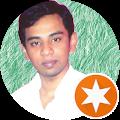Sathish Ravichandran