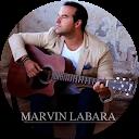 Marvin Labara