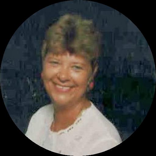 Ann DeShazo