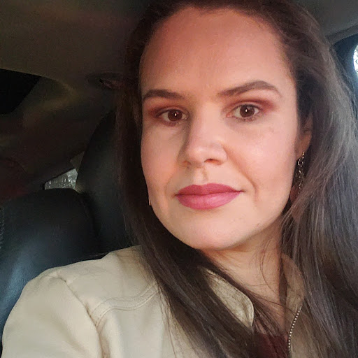 Vanessa Moura