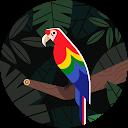 savita kaithwas