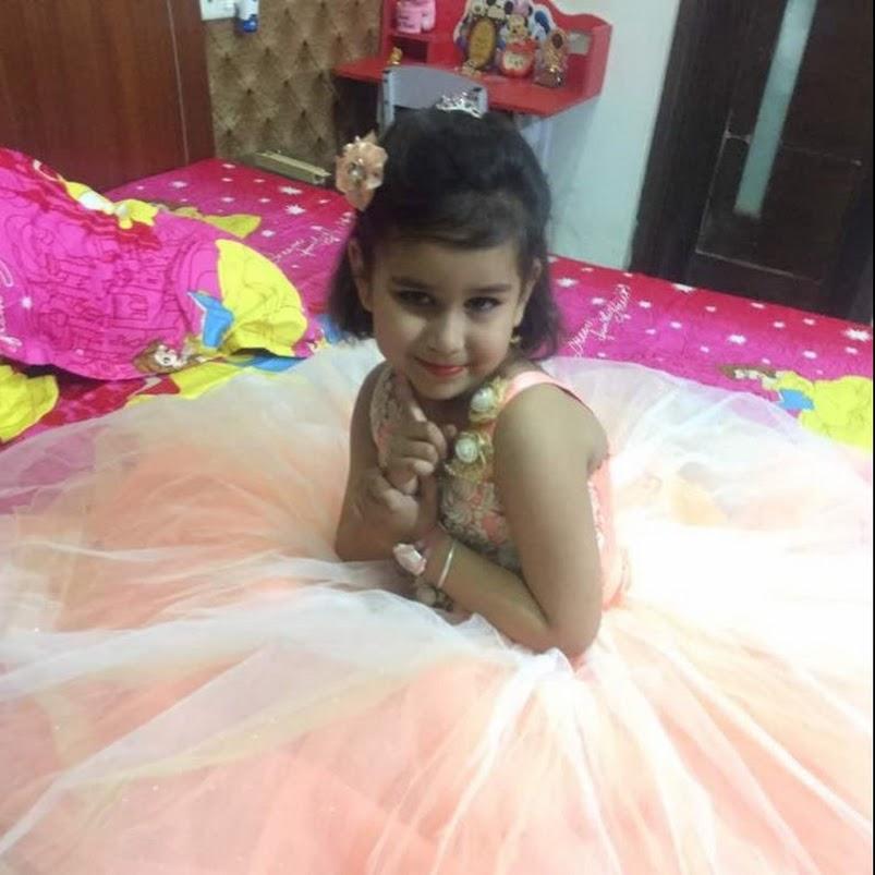 Shivani234