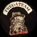 FREDATEAM 72