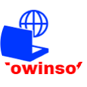Towinsoft T.,WebMetric